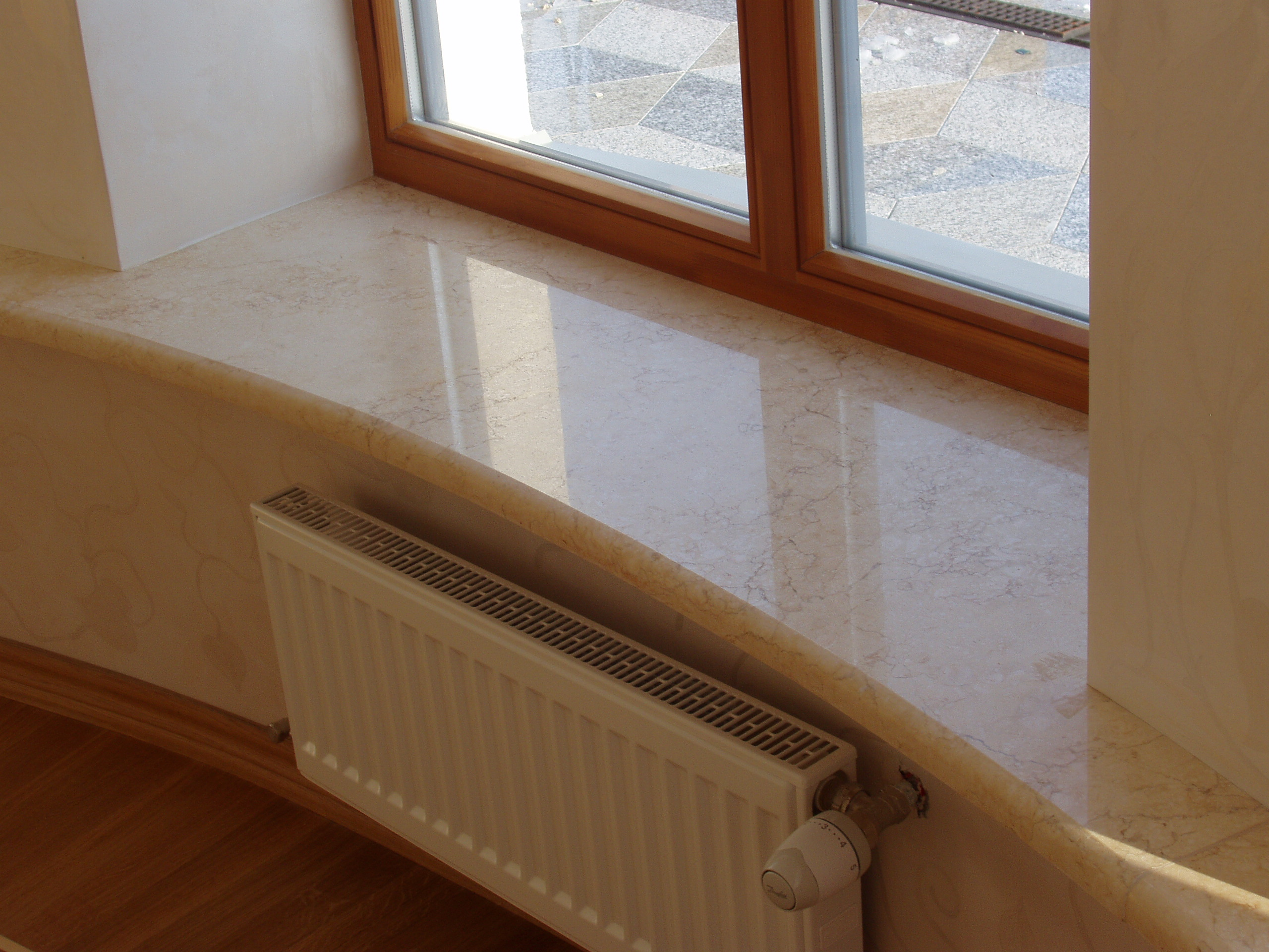 Image Result For Cost Of Window Replacement